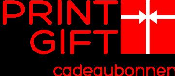 Print a gift